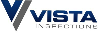 Vista Inspections, LLC
